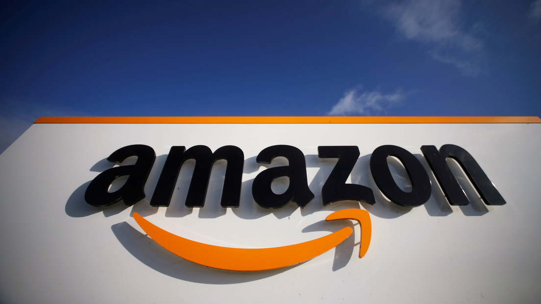 Amazon prohíbe la venta de plantas extranjeras en EE.UU. en medio del misterio global del envío de semillas