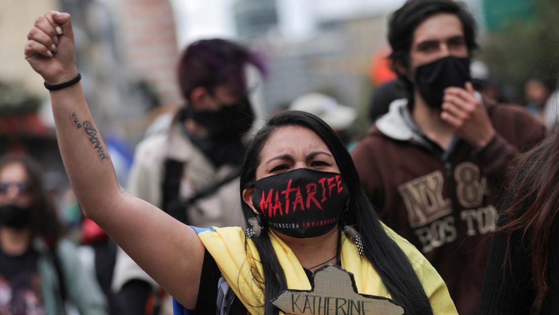 Las alarmantes cifras que revelan la nueva ola de violencia en Colombia