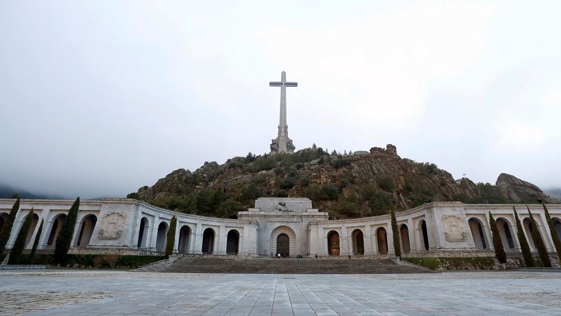El Gobierno de España aprobará en una semana la reforma de la Ley de Memoria Histórica