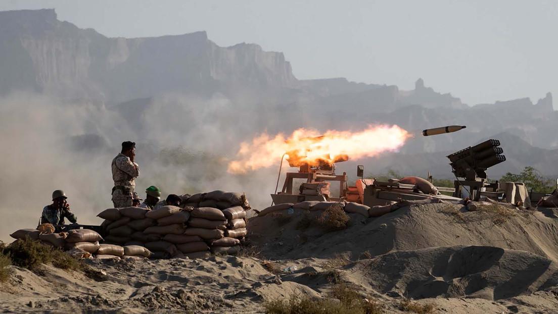 Alto militar iraní afirma que Teherán obligó a EE.UU. a retirar sus drones del estrecho de Ormuz tras iniciar ejercicios militares masivos en el área