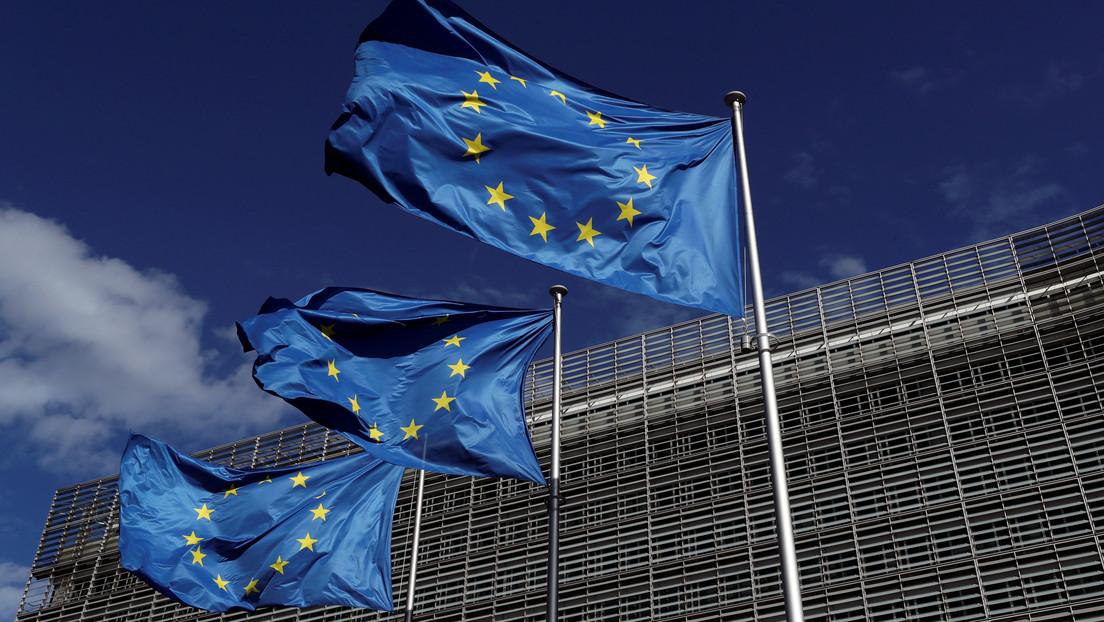"""La UE afirma que """"queda demasiado poco tiempo"""" para enviar una misión de observación a las parlamentarias en Venezuela"""
