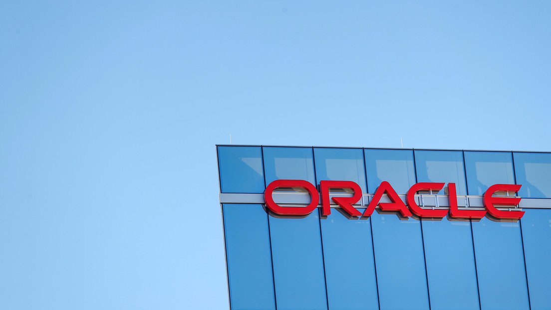 Reportan que ByteDance eligió a Oracle como comprador de las operaciones de TikTok en EE.UU.