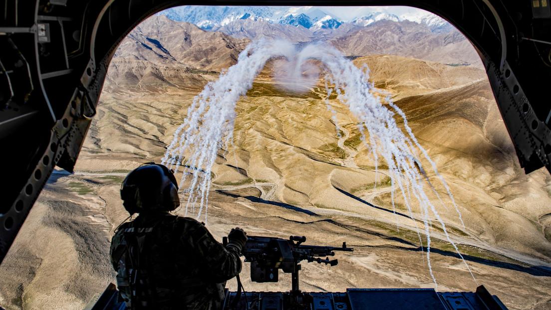 El Ejército de EE.UU. explica qué tres tecnologías pueden proporcionar una gran ventaja en las guerras del futuro