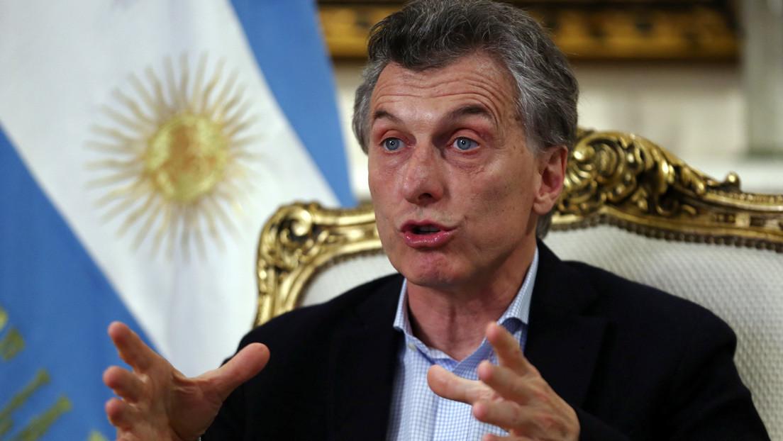 La peligrosa (e irresponsable) radicalización de Macri como opositor: la apuesta por dividir aún más a Argentina