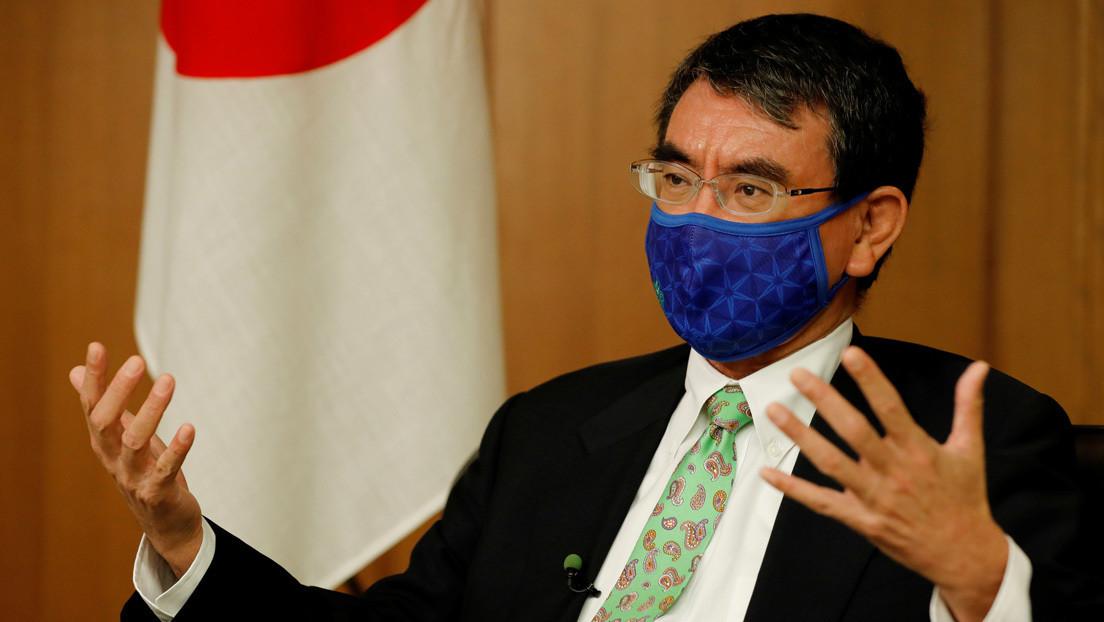 Japón aprueba instrucciones para pilotos militares en caso de encuentros con ovnis