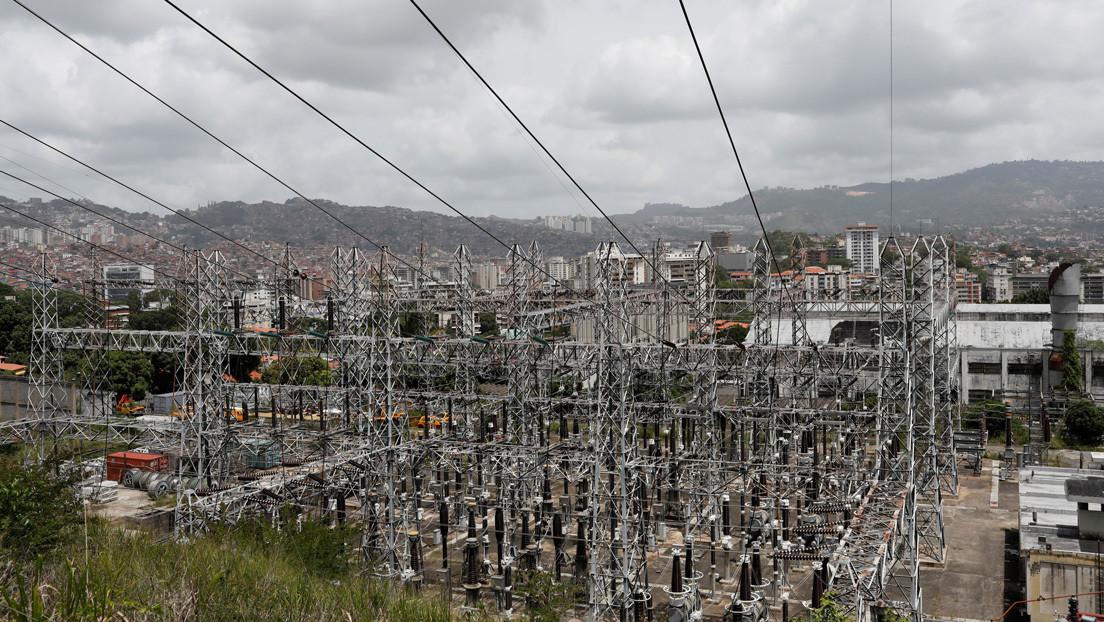 """Venezuela propone una """"oferta condicionada"""" para el pago de bonos de PDVSA y la Electricidad de Caracas"""