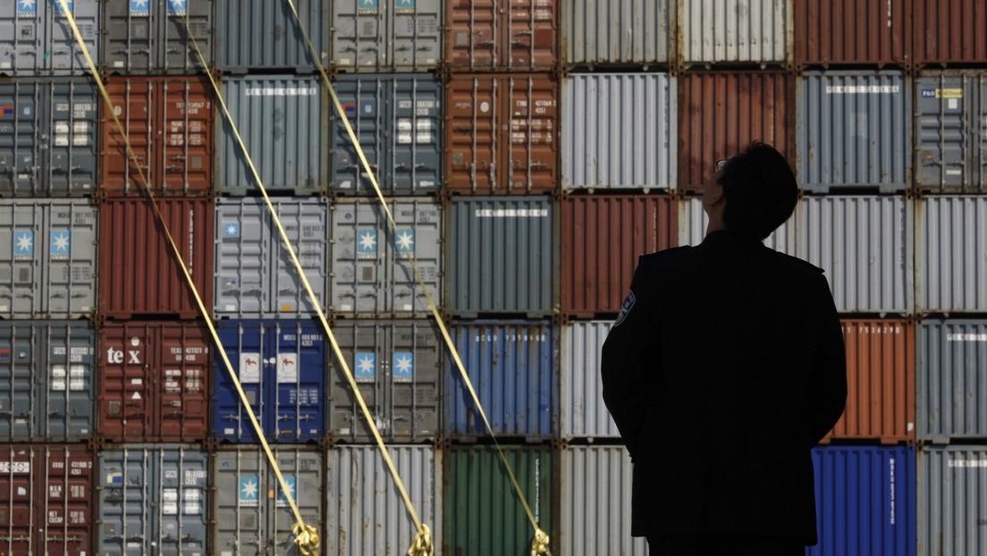 China: la decisión de la OMC sobre los aranceles prueba que EE.UU. viola la normas internacionales thumbnail