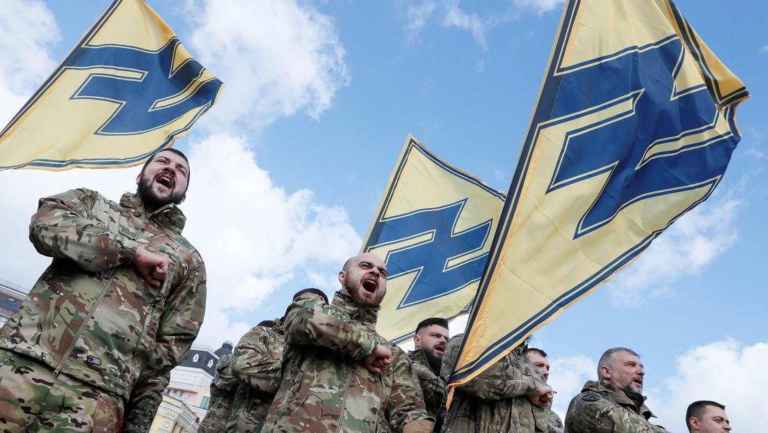 Rusia exige que Washington explique si EE.UU. facilita ataques terroristas en Crimea tras una información de NBC