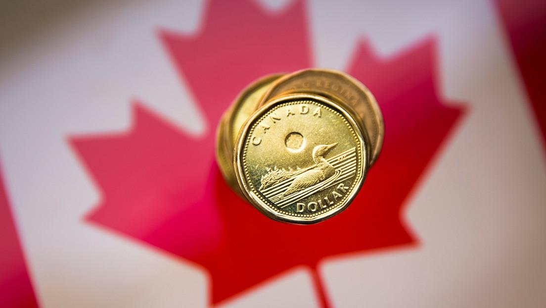 Revelan que la fortuna de las 20 personas más ricas de Canadá creció más de 28.000 millones de dólares durante la pandemia del coronavirus