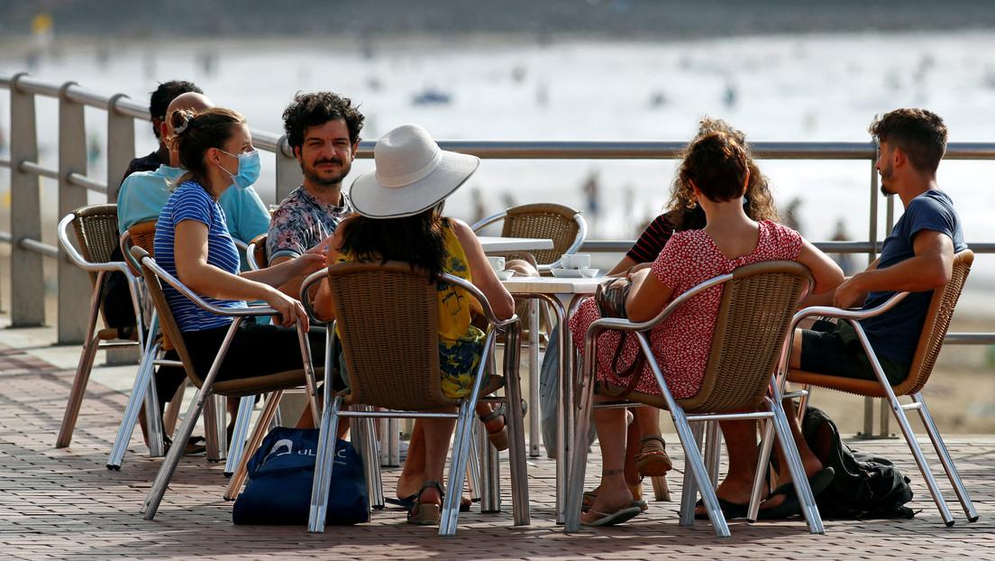 ¿Pareja, familia o amigos?: Psicólogos descubren en compañía de quien nos sentimos más felices