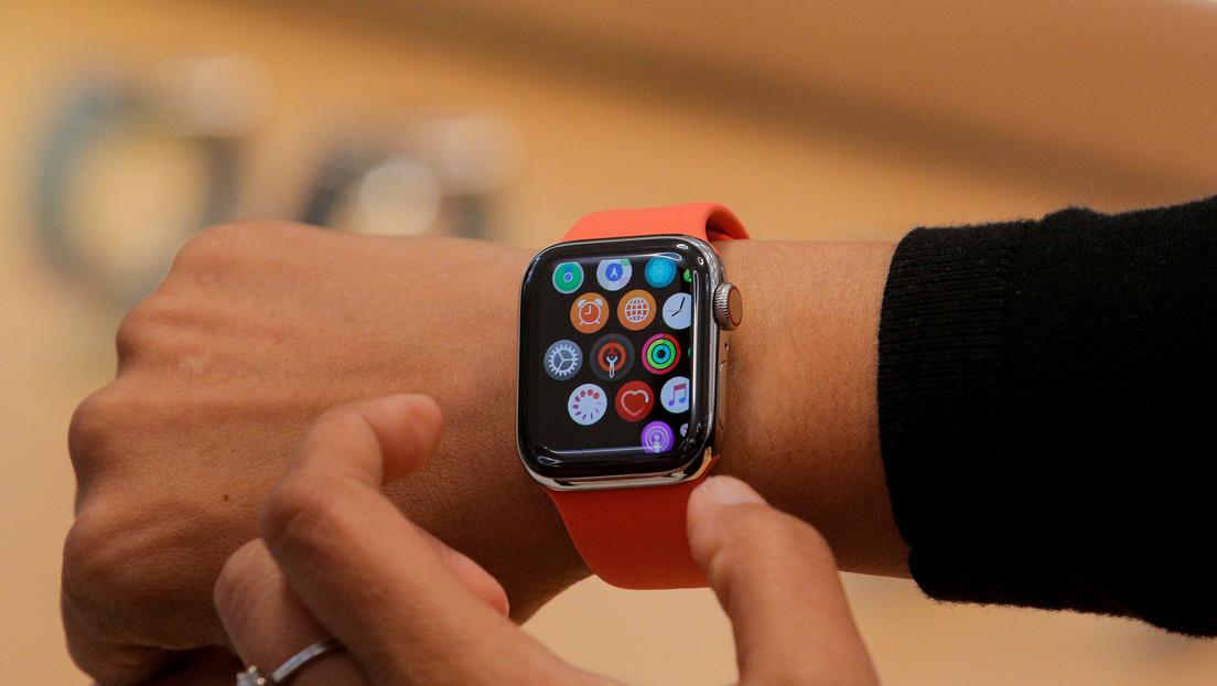 Singapur: El Gobierno les pagará a quienes se mantengan saludables con una aplicación de Apple Watch