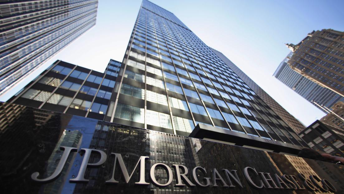 Una filtración destapa cómo grandes bancos blanquean dinero sucio y los gobiernos no lo impiden