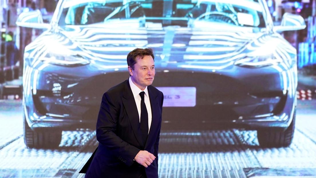 Tesla podría romper su récord de producción de vehículos durante el tercer trimestre de este año