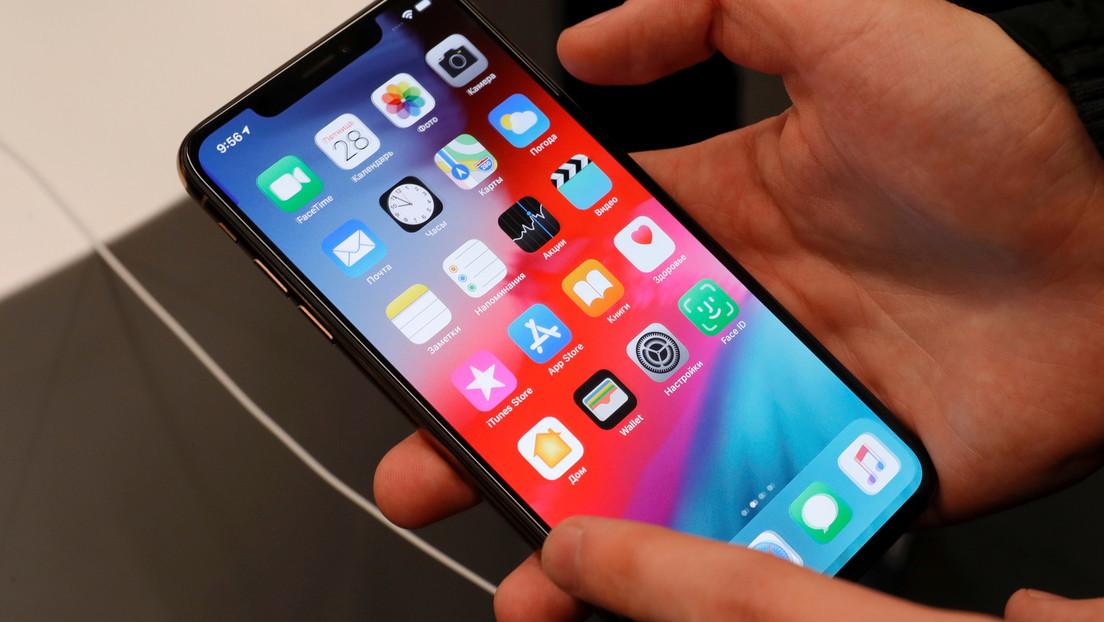 Nuevo sistema operativo de Apple que permite personalizar los iPhones de manera nunca antes vista hace estallar en creatividad las redes