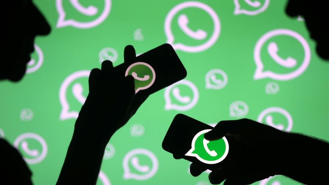 Reportan que WhatsApp está en la última etapa de pruebas de la novedosa función que permite usar una misma cuenta en varios dispositivos thumbnail