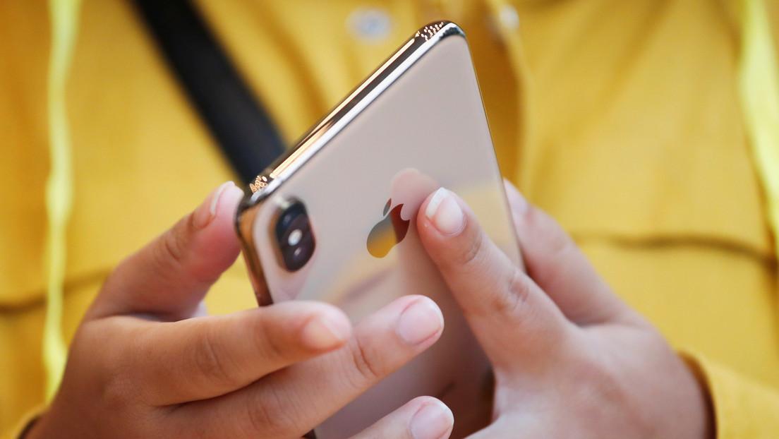 Crea un paquete de íconos personalizados para el iOS 14 y gana 14.000 dólares en poco más de 24 horas