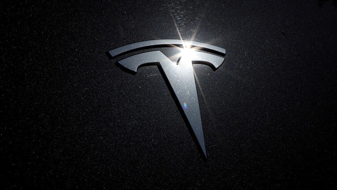 ¿Qué se sabe de las novedosas baterías Tesla, con las que Elon Musk busca hacer más asequibles los coches eléctricos?