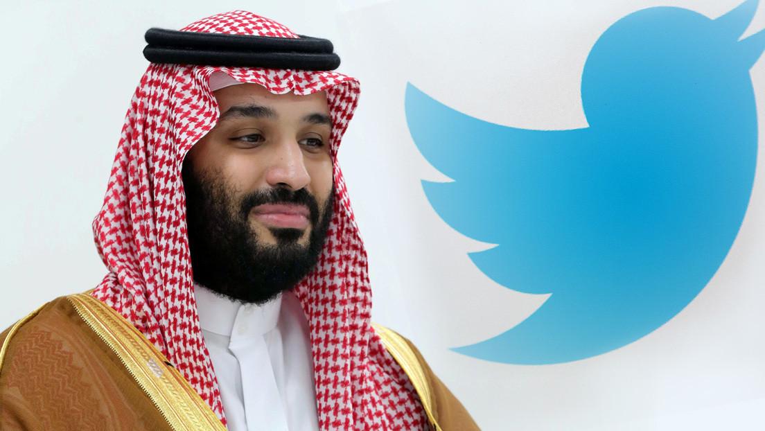 Un ejército digital con miles de cuentas en Twitter: cómo Arabia Saudí busca imponer su narrativa en Oriente Próximo
