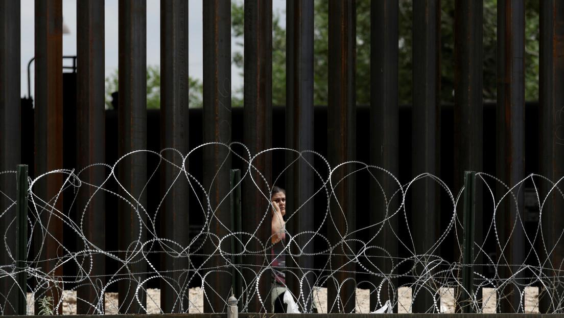 ¿Esterilización masiva de mujeres? El nuevo escándalo que sacude a los centros de detención en EE.UU.