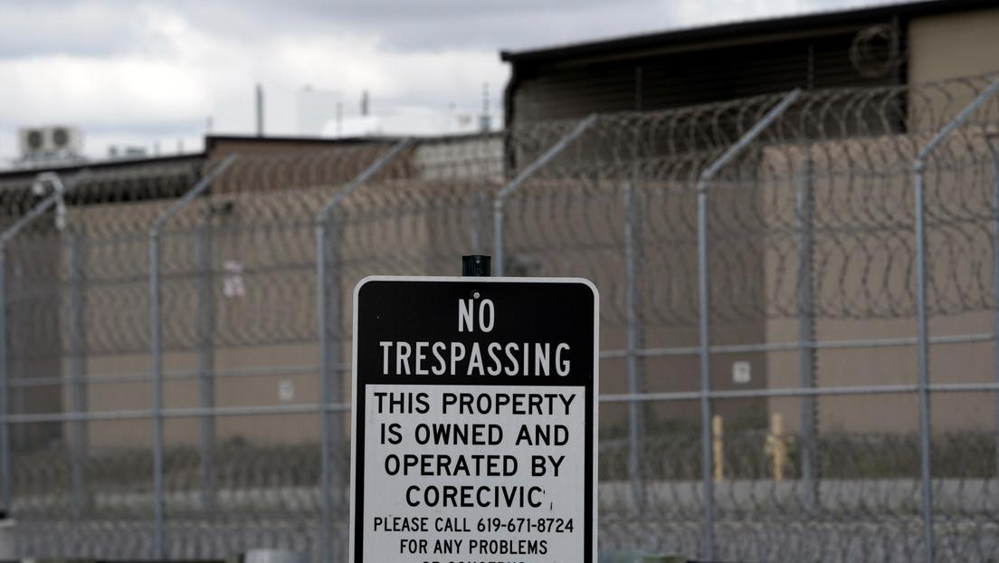 Denuncian la muerte de inmigrantes por deficiencia médica en los centros de detención de EE.UU.