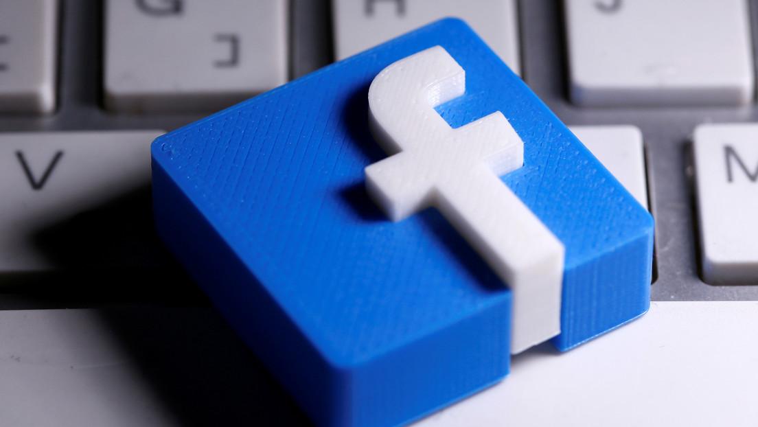 Experto en tecnología explica cómo los piratas informáticos pueden acceder a los datos confidenciales de usuarios de Facebook en menos de 10 minutos