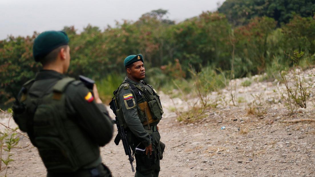 Nueva masacre en Colombia: tres miembros de una familia son asesinados en su vivienda