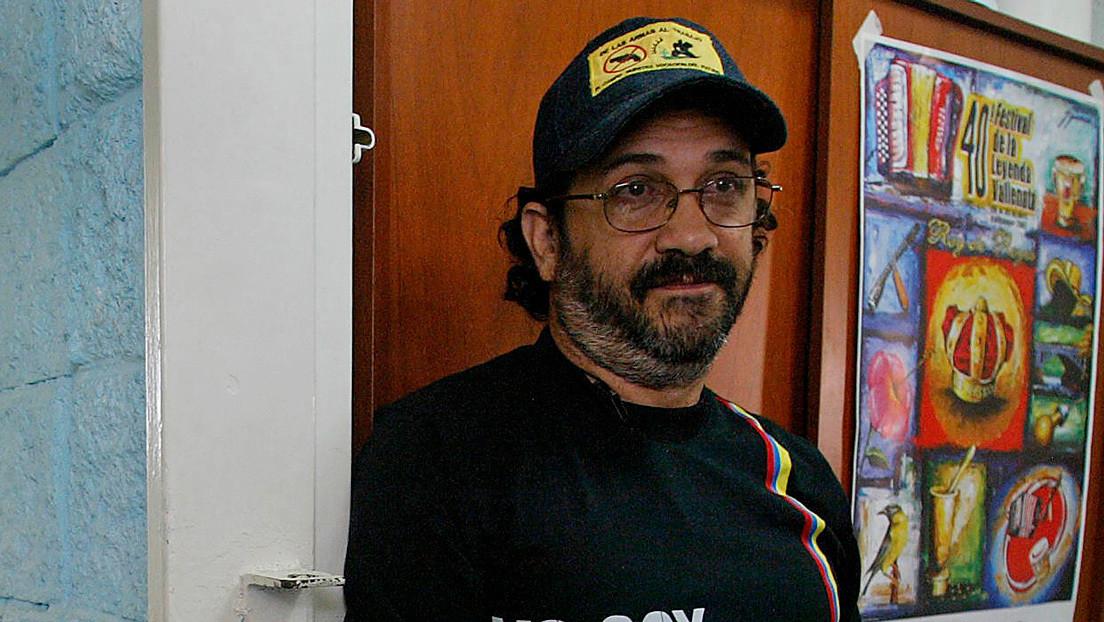 El excomandante paramilitar 'Jorge 40' es deportado a Colombia tras pagar pena por narcotráfico en EE.UU.
