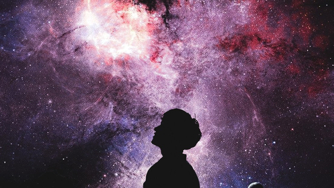 """""""Una de las mediciones más precisas jamás realizadas"""": Científicos determinan la cantidad de materia en el universo"""