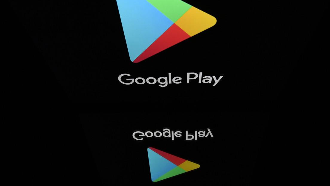 Si las tiene, elimínelas de inmediato: identifican 16 'apps' en Google Play infectadas con Joker