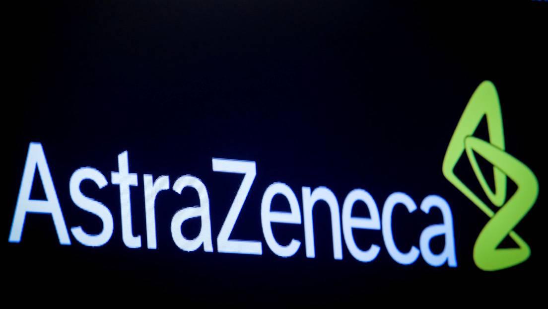 """Pausan los ensayos de la vacuna contra el coronavirus de AstraZeneca por  una """"enfermedad potencialmente inexplicable"""" de un participante - RT"""