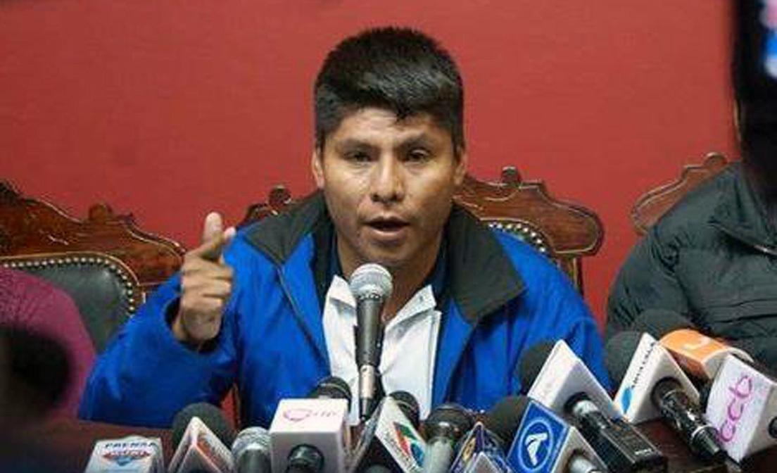 Políticos surgidos de la proscripción judicial: Quiénes son los reemplazantes de Evo Morales y Rafael Correa en las elecciones de Bolivia y Ecuador | Noticias de Buenaventura, Colombia y el Mundo