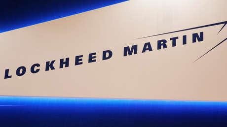 Lockheed Martin gana un contrato del Pentágono para crear una agrupación de satélites