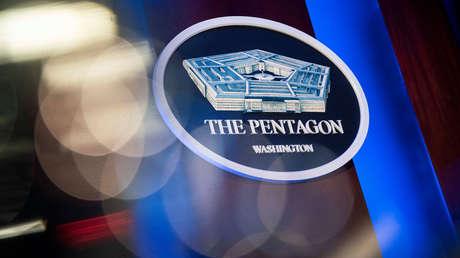 """El Pentágono promete mostrar a Rusia y China """"todo el peso"""" de su modernización nuclear antes de 2030"""