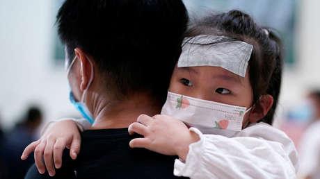 El síndrome inflamatorio multisistémico daña gravemente el corazón de los niños