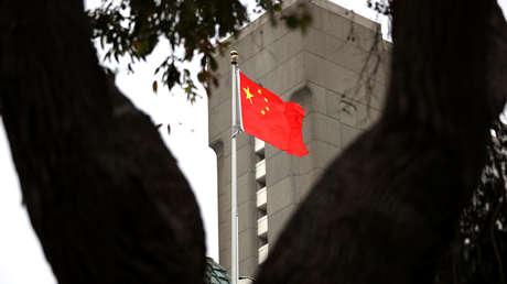 China impone restricciones a los diplomáticos de EE.UU. en respuesta a las sanciones similares introducidas por Washington