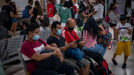 España supera los 600.000 casos de coronavirus y las 30.000 muertes desde el inicio de la pandemia