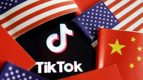 EE.UU. retrasa una semana la prohibición de TikTok de las tiendas de aplicaciones