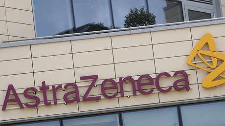 AstraZeneca publica detalles de los ensayos de su vacuna contra el covid-19 tras presentar dos pacientes un trastorno neurológico no explicable