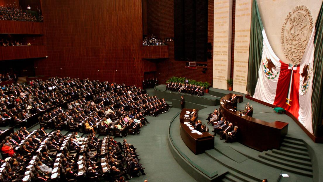 Comisión de Presupuesto del Congreso mexicano aprueba dictamen para eliminación de fideicomisos: ¿por qué es polémico?