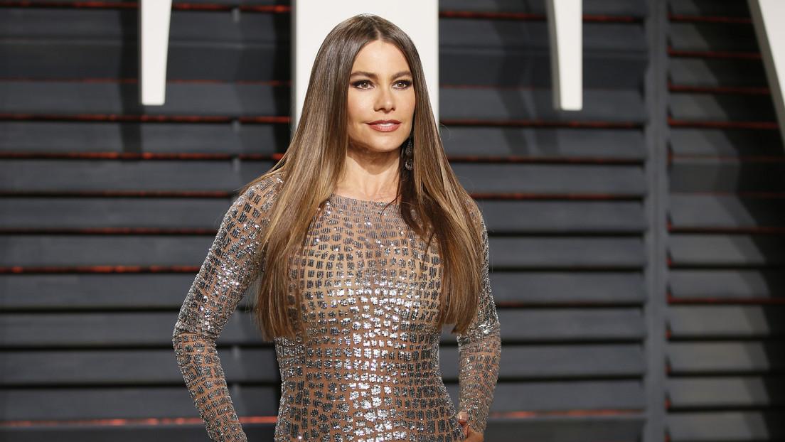 Forbes revela qué diez actrices fueron las mejor pagadas de 2020 (y encabeza la lista una latinoamericana)