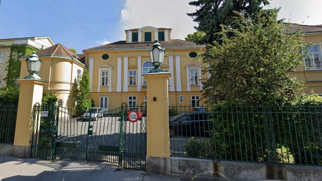Los Rothschild relanzan su batalla legal contra Viena por apropiación indebida de su fundación incautada por los nazis