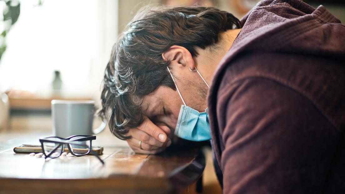 ¿Insomnio?: Científicos proponen un llamativo método para combatirlo