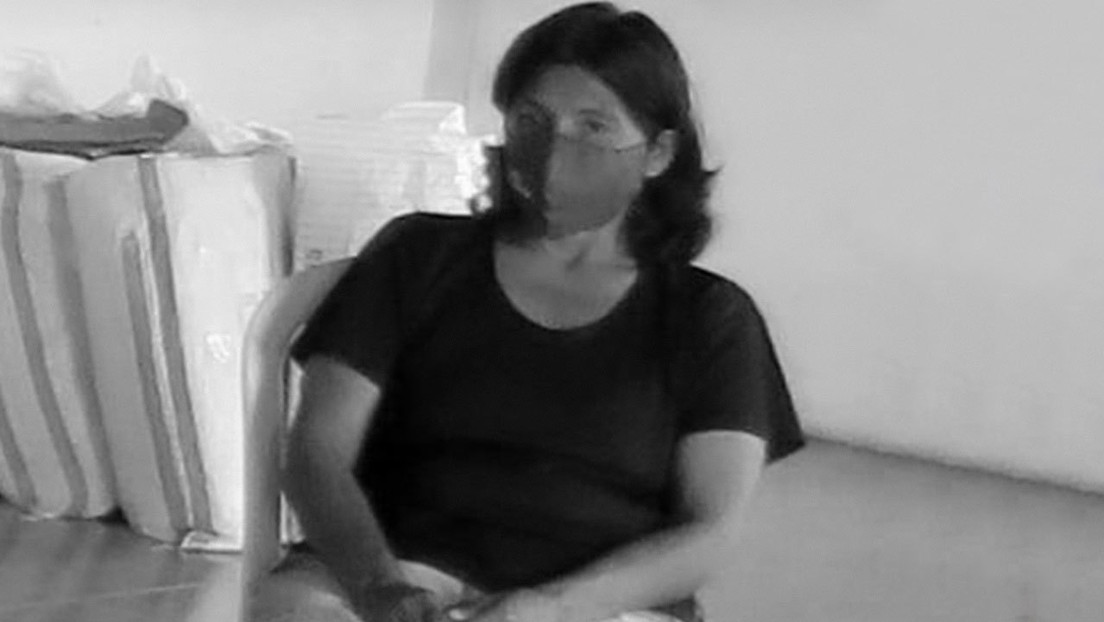 Otra líder indígena es asesinada en el sur de Colombia, hace meses ejecutaron a su hijo