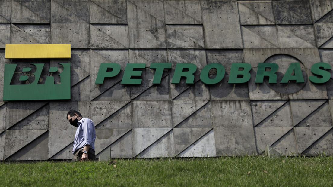 ¿Qué está en riesgo después de que los tribunales brasileños autorizaran la venta de las refinerías de Petrobras?