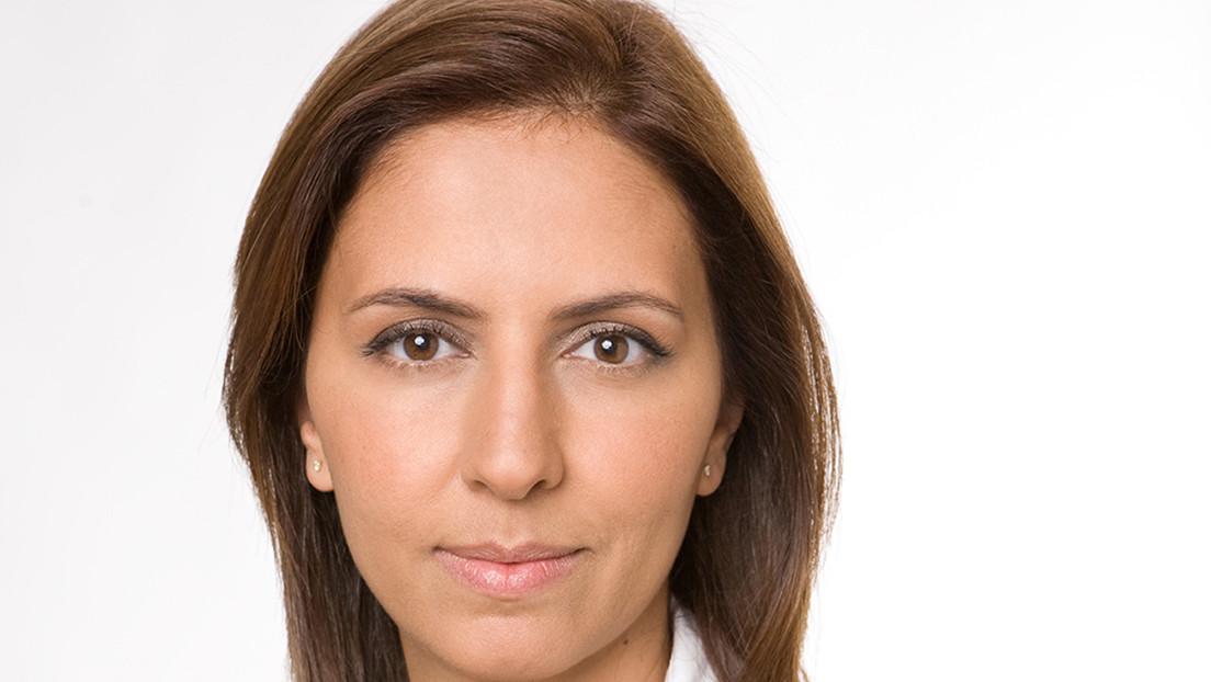 Ministra israelí provoca un escándalo por visitar una sinagoga en otra ciudad y luego dar positivo al covid-19