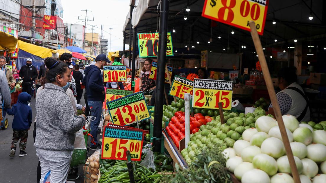 Cepal advierte que América Latina tardará hasta 2025 en recuperarse de la peor crisis del siglo provocada por la pandemia