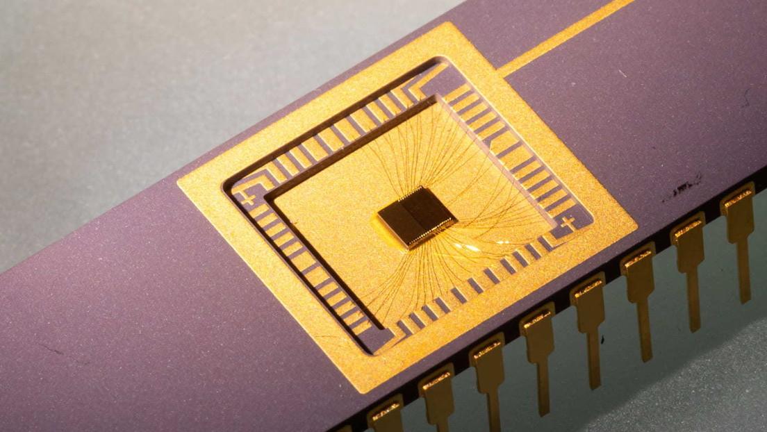 Encuentran una forma para producir energía limpia de un novedoso material bidimensional