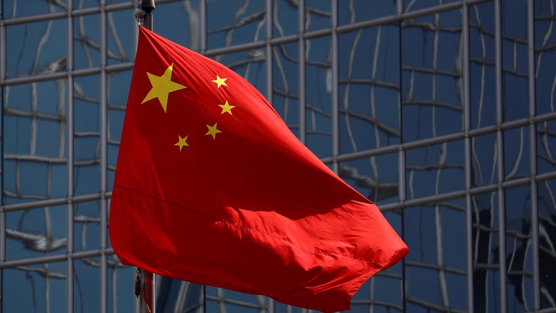"""Slavoj Zizek: """"El covid-19 provocó el temor al ascenso de China como superpotencia, pero la mejor forma de prevenir el comunismo es seguir a Pekín"""""""