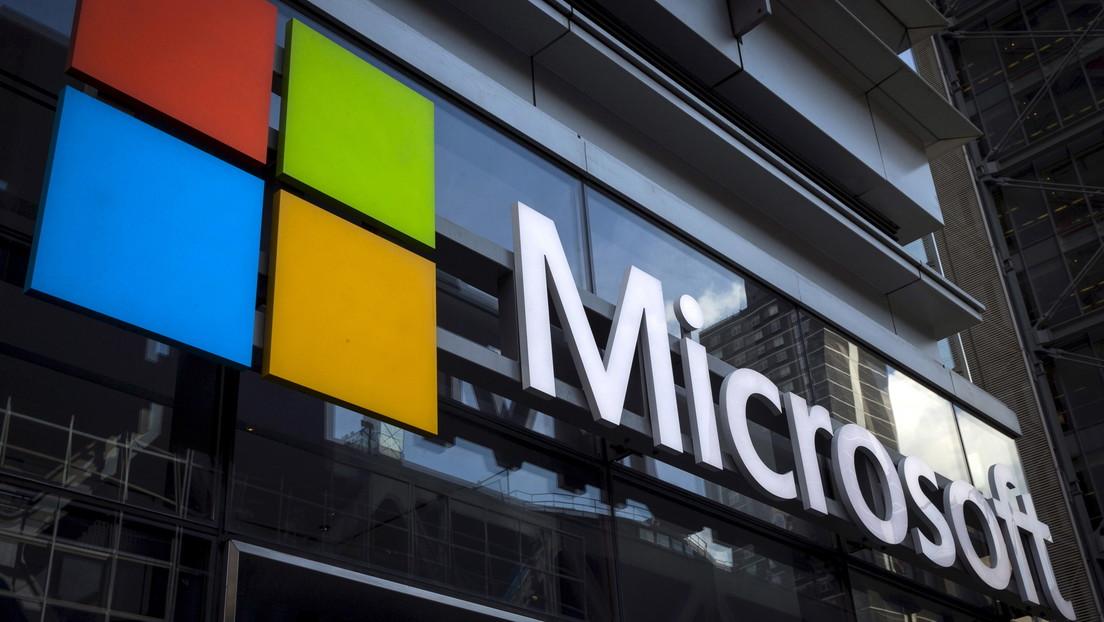 Los empleados de Microsoft podrán trabajar desde casa de forma permanente si así lo prefieren