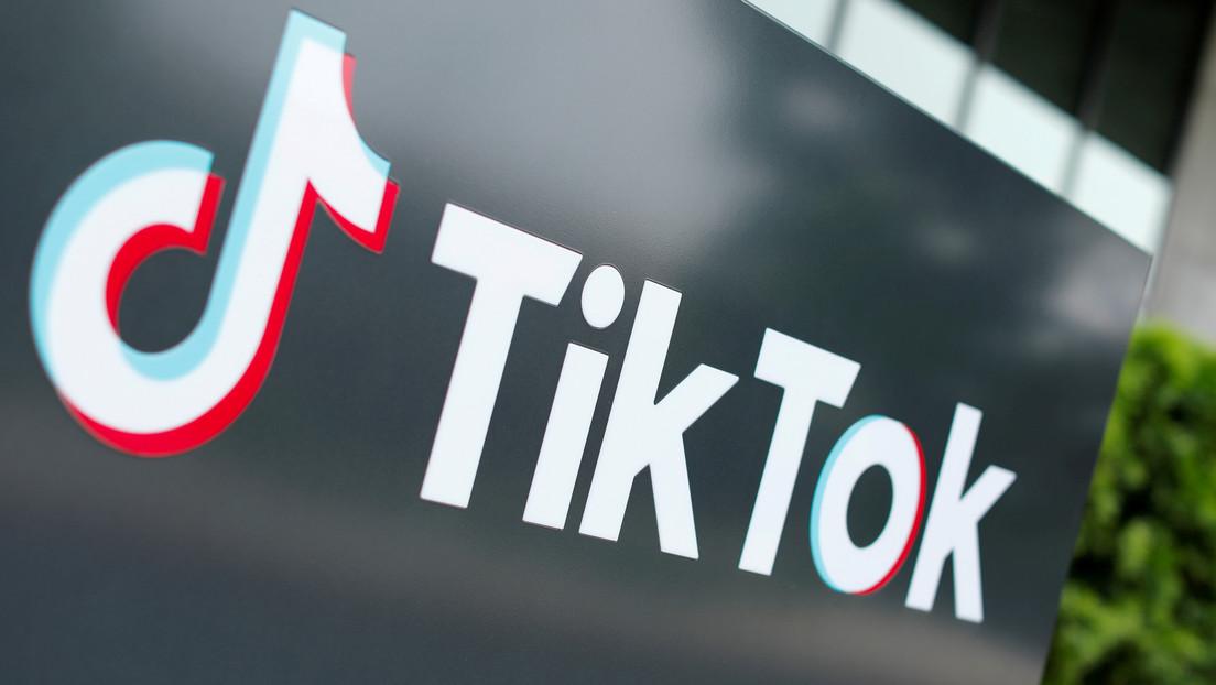 """Pakistán prohíbe TikTok tras considerar que la red social ha fallado en regular el contenido """"inmoral"""" e """"indecente"""""""